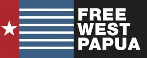 Free-West_Papua_
