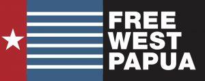 Free-West_Papua_