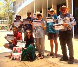 201109 Alice Springs