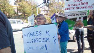 Brisbane201109 Fascism