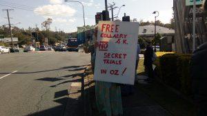 Brisbane201109 No secret trials