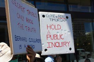 Canberra 201109 Public Inquiry
